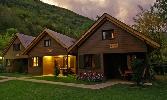 Camping Verneda - Camping y bungalows en Vielha - Lleida