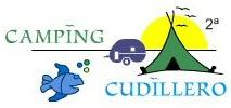 Camping Cudillero