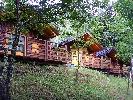 Camping Bedura Park - Camping en La Bordeta - Lleida