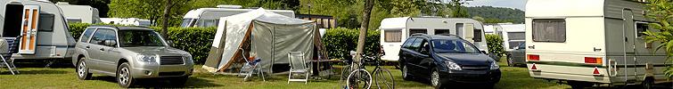 campings en M�ra D�ebre