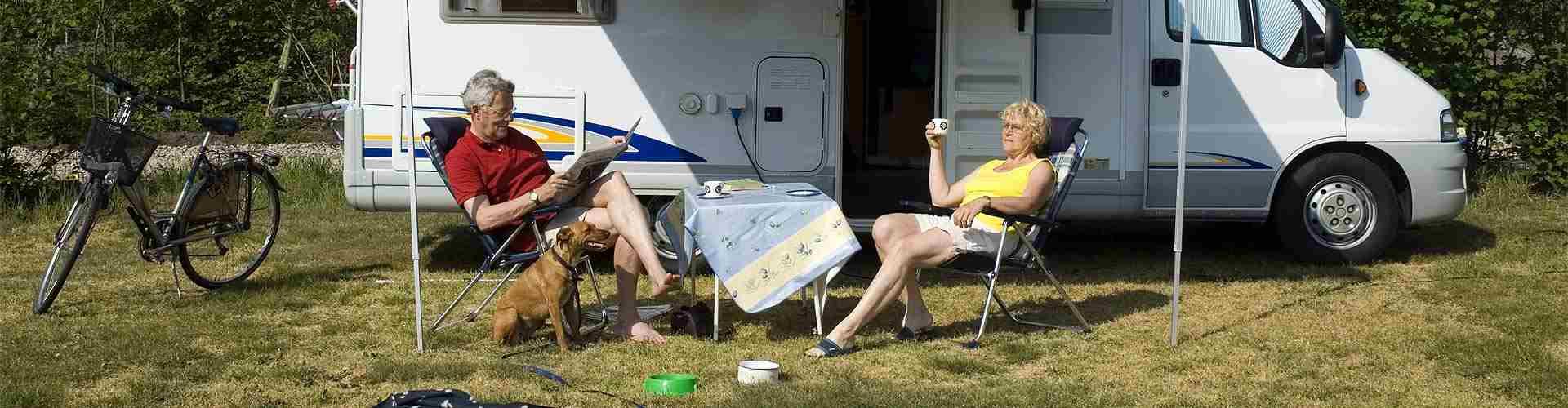 campings-bungalows