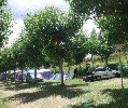 Camping o bungalow Camping Laspaúles