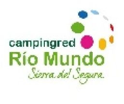 Camping o bungalow Camping Río Mundo