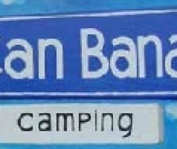 Camping & Masia Can Banal Camping o bungalow Camping & Masia Can Banal