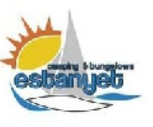 Camping o bungalow Camping & Bungalows Estanyet