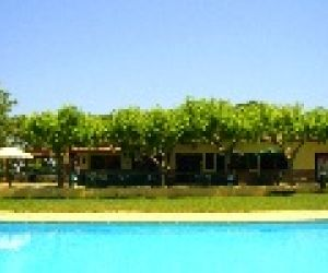 Camping o bungalow Camping Castell d´Aro