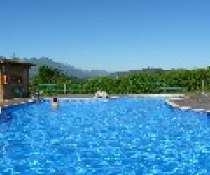 Camping Colombres Camping o bungalow Camping Colombres